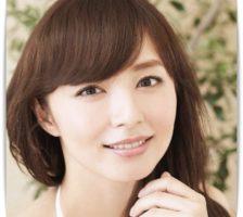 二宮和也が伊藤綾子を妻に選んだ理由はなぜ?ニノの結婚決め手はこれ ...